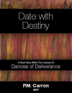 DatewithDestiny Web v3